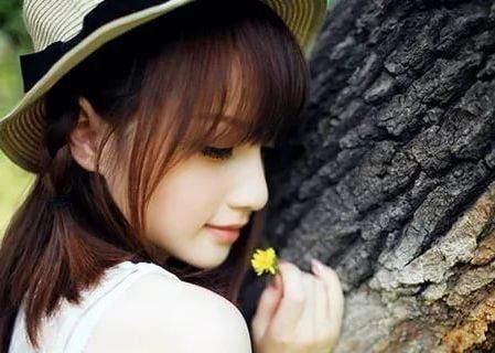 dating korean girl in omaha